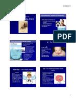 Freud Handout.pdf