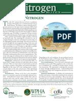 NitrogenNotes en 01