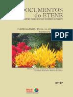 livroPDF floricultura