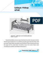 Penjasorkes SD-MI Kelas 3. Bab 5.pdf