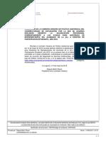 PROVISIONAL COMISIÓN ASESORA DESIERTA (NO SOLICITUDES) PARTICIPACION(1).pdf
