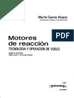 Motores de Reaccion_Martin Cuesta Alvarez(1)