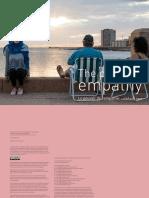 Unesco - The Power of Empathy Photo Exhibition