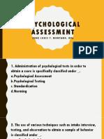 Psychological Assessment.pptx