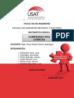 COMPENDIO-Nº03-MB.docx