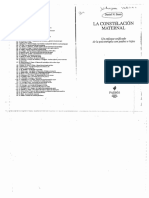Stern_D._La_Constelacion_Maternal.pdf