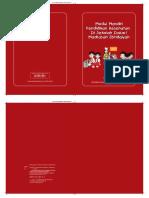 COVER-MODUL Guru.pdf