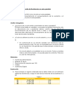 Laboratorio N6 Serie-Paralelo.docx