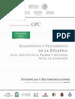 EPILEPSIA EYR.pdf