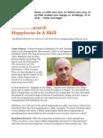 Mattieu_Ricard_Happiness_Is_A_Skill.pdf