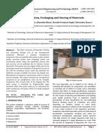 plc paper