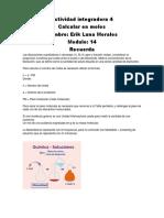 Luna Morales Erik M14S2 Calcularenmoles