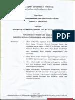 Peraturan-LPJK-No-3-Th-2017-ttg-Sertifikasi-dan-Registrasi-Usaha-Jasa-Pelaksana.pdf