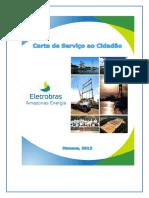 Carta-de-serviços-ao-Cidadão-VERSÃO-PARA-PUBLICAÇÃO.pdf