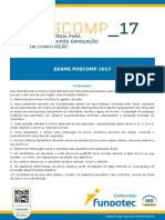 PROVA_POSCOMP_POS-PRELO_tipo1.pdf
