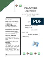 Electronic form of Innovative Technology no_1_2007.pdf