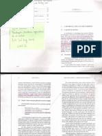 Cap 1 PSICOLOGIA_JURIDICA_OPERADORES_DO_SIMBOL.pdf