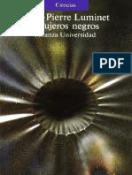 Agujeros-Negros-Luminet.pdf