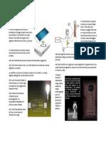 BOBINA DE TESLA folleto.docx