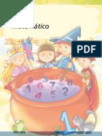 SUEÑO MATMATICO.pdf