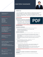 CV-Diasdo Arga Dayen Siadari.pdf