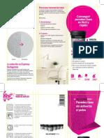 triptico-gotele-print.pdf