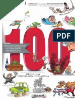 100 Años de Corrupcion.pdf