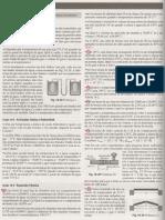 Cap18 (1).pdf