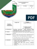 Format Spo Apendicogram