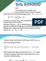 Integral Rangkap-edi.ppt