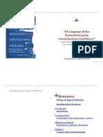 EL LENGUAJE DE LAS SENSACIONES Y CONSTELACIONES.pdf