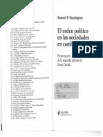 El orden político en las sociedades en cambio.pdf