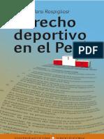 Varsi_Derecho_Deportivo.pdf