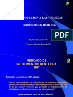C3alumnos.pdf