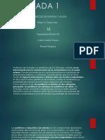 ADA 1 D.pptx
