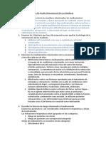 Guía De Studio Osteonecrosis De Los Maxilares.docx