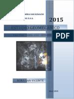 Informe Final Estudio Tajo 7760