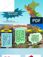 GEOLOGIA-MINERIA.pptx