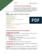 Farmacocinetic.pdf