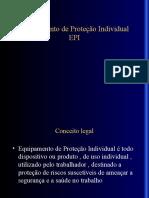 apresentacao EPI  08