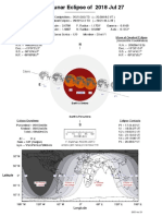 Eclipse LE2018Jul27T.pdf