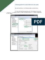 Rheingold configuration manual.pdf