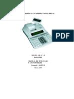 Manual-MP-55LD.pdf