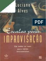 240976046-Livro-Escalas-Para-Improvisacao-Autor-Luciano-Alves-143p-1997-PDF.pdf