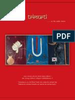 Trimurti Brochure