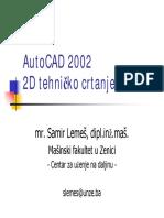 UPUTE ZA RAD U AUTOCADu.pdf