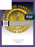 capitulo-libro-almeria-2014.pdf