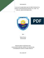 ELIZARIO PEREIRA (2013.02.02.020).pdf