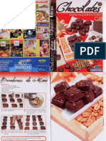 Chocolates no. 1 .pdf