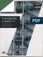 Presencia_de_la_arquitectura_mudejar_en.pdf